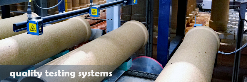 quality-testing-systems