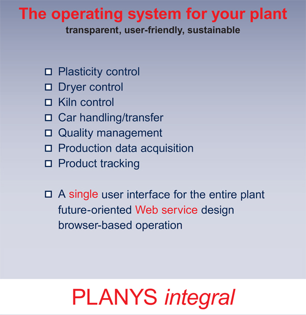Planys-ENG