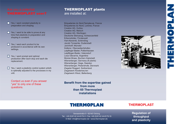 Thermoplast-ENG